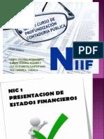 NIC 1-7-8-10