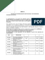 Instrumentos_Autoevaluacion.docx