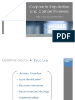 Goldman Sachs.pptx
