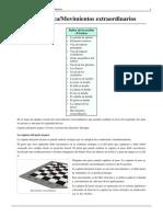 Ajedrez-Técnica-Movimientos extraordinarios.pdf
