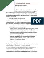 unidad1-lapsicologacomociencia-120922115705-phpapp01