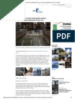 Case Studies in Coastal Vulnerability_ Boston, Seoul, Hamburg, Bangladesh & New York _ ArchDaily