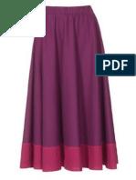 117-052010-falda.pdf a8460ebf28bc