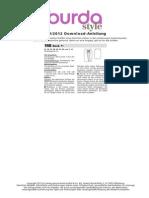 118-032012-falda.pdf