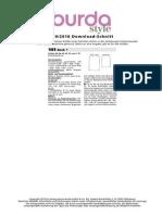 141_1010_falda.pdf