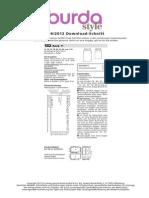 132-062012-falda.pdf