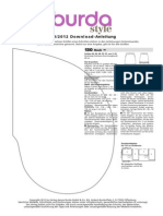 130-032012-falda.pdf