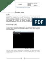 Enrutamiento_Vyatta.pdf
