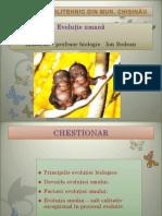 evolutie_umana (1)