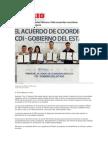 03-03-2014 Diario del Sur - Nuvia Mayorga y Rafael Moreno Valle acuerdan coordinar infraestructura indígena .pdf