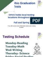 ogt science testing preparation-1