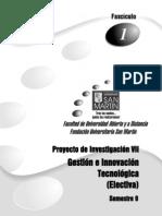 Fasciculo 1 (1)