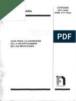 3631-00 GUIA PARA LA ESTIMACION DE INCERTIDUMBRE.pdf