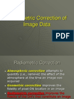 radiometric correction.ppt