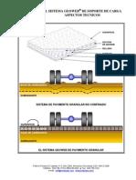 Manual Diseño Geoweb