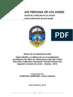 TESIS ESTRES INFANTIL.pdf