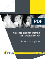 fra-2014-vaw-survey-at-a-glance_en_0.pdf
