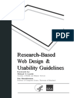 Guidelines Book