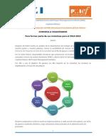Convocatoria+Voluntarios+PMI+EF++VP+RS+0214