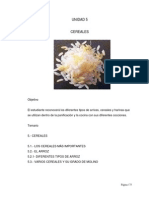 Introduccion a La Gastronomia-Parte2