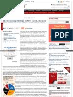 www_business_standard_com_article_companies_the_samsung_stra.pdf