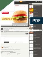 www_slideshare_net_abhishekrprasad_mc_donalds_marketing_4_ps.pdf