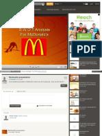 www_slideshare_net_dkirupalli_mcdonalds_presentation_2.pdf