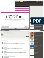 www_slideshare_net_ibzmir_loreal_marketing_strategy.pdf