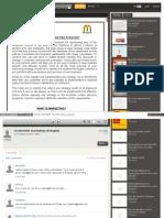 www_slideshare_net_pridhavale_mcdonalds_marketing_strategies.pdf