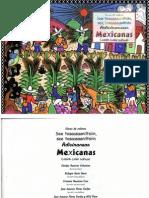 See tosaasaaniltsiin, See tosaasaaniltsiin. Colorín color nahuas, adivinanzas mexicanas.
