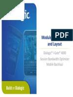 02 IGSB Module Description