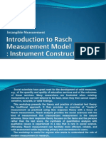0.1 Fundamental Principles of Measurement