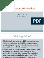 Strategic+Marketing+01