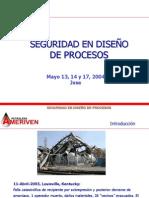 CURSO SEGURIDAD DISEÑO1.ppt