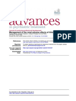 APT - 2013 - Management of the Renal Adverse Effects of Lithium
