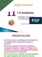 PRESENTACION11+5