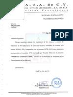 Reporte_ICIA_21-05-2013