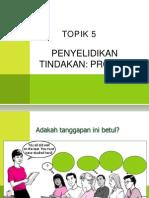 topic5artheprocess-120807001813-phpapp01