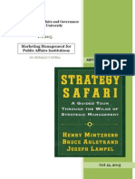 Strategy_Safari_FINAL_FINAL-libre.pdf