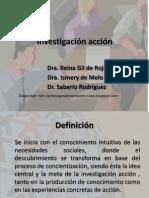 33542172-Investigacion-Accion.ppt
