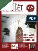 Info Vet 114