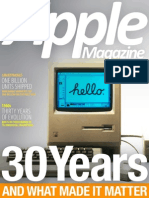 AppleMagazine - January 31 2014