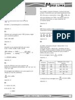 cap4A 2014.pdf