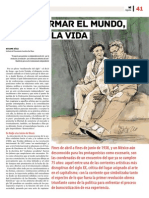 41_43_Diaz.pdf
