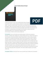 6 Strategi Pencegahan dan Pemberantasan Korupsi.docx