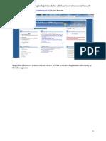 guideline_eReg.pdf