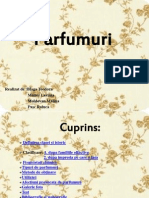 Parfum Uri 2