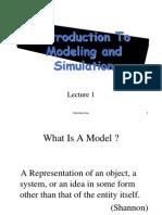 M 1 1 Introduction