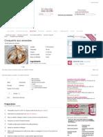 Croquants aux amandes-1.pdf