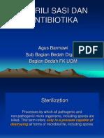 Sterilismlllkasi dan antibiotika.ppt